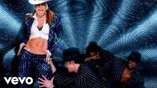 Music video by Anastacia performing Love Is A Crime. (C) 2002 SONY BMG MUSIC ENTERTAINMENT