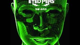 Black Eyed Peas - Missing You (Remix)