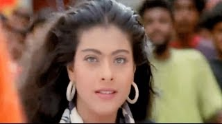 Video Ek Bagiya Mein - Kajol, Prabhu Deva, Shankar Mahdevan, Chitra, A R Rahman,Sapnay Song download in MP3, 3GP, MP4, WEBM, AVI, FLV January 2017
