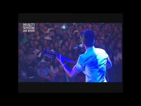 Tekst piosenki Gusttavo Lima - Catireiro Safado po polsku