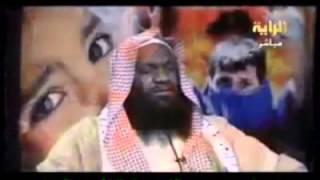 Cheikh Kalbani Sourate 3 - Al 'Imran (La Famille D'Imran) / Verset 138-144
