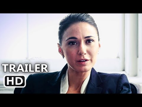 7 SPLINTERS IN TIME Official Trailer + Clip (NEW 2018) Emmanuelle Chriqui Sci-Fi Movie HD