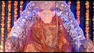 Ek Nazar Mein Sradha Basi Hai By Naresh Raina [Full HD Song] I Hum Deewane Sai Ke