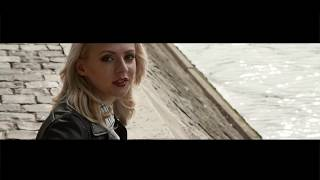 Video Madilyn Bailey - Rude (Official Video) download in MP3, 3GP, MP4, WEBM, AVI, FLV January 2017