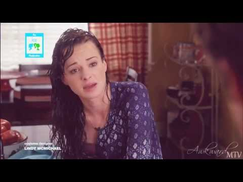 Awkward 3.05 (Preview)