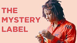 Video The Mysterious Label Behind 6ix9ine and Trippie Redd MP3, 3GP, MP4, WEBM, AVI, FLV Maret 2019