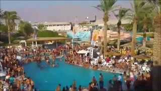 Eilat Israel  city photo : Eilat Israel 2015 Red Sea
