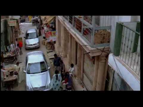 Video Vivah - 3/14 - Bollywood Movie - Shahid Kapoor & Amrita Rao download in MP3, 3GP, MP4, WEBM, AVI, FLV January 2017