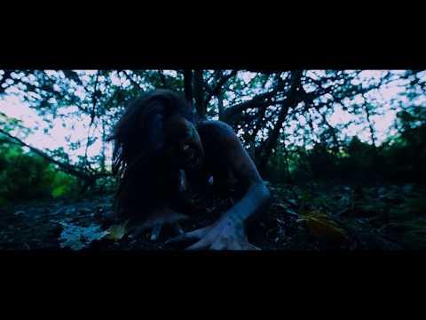 Arandu Arakuaa - Huku Hêmba (Official Music Video) HD online metal music video by ARANDU ARAKUAA