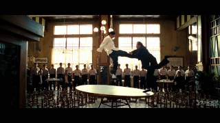 Nonton Ip Man 2  2010  Trailer Film Subtitle Indonesia Streaming Movie Download