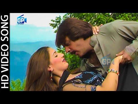 pashto dance video kiran khan pashto dance hd pashto new song hd pashto song 2016 hot dance