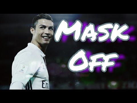 Cristiano Ronaldo - ◇King of Football◇ - Skills & Goals - 2016/2017