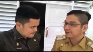 Video Pahsa ( wakil walikota palu, mengucapkan terima kasih kepada Kota Dumai. Telah menyumbang masjid MP3, 3GP, MP4, WEBM, AVI, FLV Maret 2019