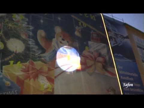Случайный ролик из видео галереи