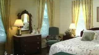 Apalachicola (FL) United States  city photo : Coombs House Inn (Apalachicola, FL)