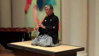 Kumoijishi - Yodo Kurahashi II
