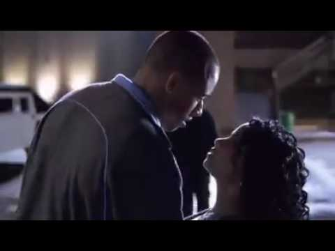 Love Don't Cost A Thing (2003) - Kissing Scene