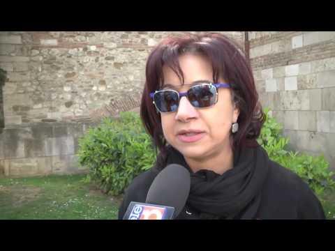55 seggi teramani per votare le primarie del PD