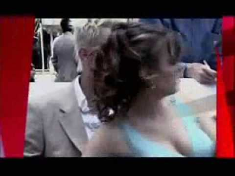 Las mejores escenas de RBD La Familia  Cap 1