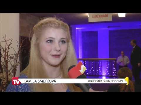 Reportáž TV Slovácko (14. března 2016)