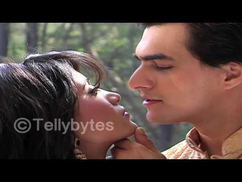 Yeh Rishta Kya Kehlata Hai | Kartik and Naira's Ro