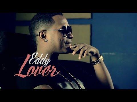"Eddy Lover ""Rueda, Rueda"" (Official Video)"