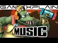 """We Extended King K. Rool's """"Gangplank Galleon"""" Music Track from Today's Blog!"""