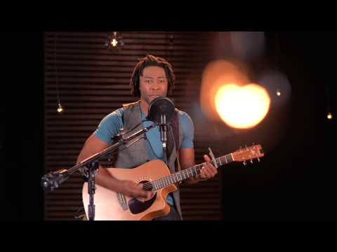 Musician and Nashville Recording Artist: Erskin Anavitarte