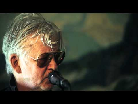 """Blue Rodeo - """"Paradise"""" (The Farmhouse Sessions)"""