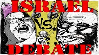 The follow up video to the debate i had about israel against B&B, If you can call that shouting contest a debateYou can watch the debate here - https://www.youtube.com/watch?v=EuXmqff9dJ0Sources:https://en.wikipedia.org/wiki/Uncodified_constitutionhttp://www.tase.co.il/Eng/General/Company/Pages/companyDetails.aspx?subDataType=0&companyID=000691&shareID=00691212http://www.tase.co.il/Eng/General/Company/Pages/companyDetails.aspx?subDataType=0&companyID=000662&shareID=00662577http://www.tase.co.il/Eng/General/Company/Pages/companyDetails.aspx?subDataType=0&companyID=000695&shareID=00695437http://www.tase.co.il/Eng/General/Company/Pages/companyDetails.aspx?subDataType=0&companyId=000604&ShareId=#SummaryLinkhttp://bit.ly/2sz1PGohttps://en.wikipedia.org/wiki/Blasphemy_lawhttp://www.washingtontimes.com/news/2016/may/18/de-blasio-fine-businesses-wrong-gender-pronouns/http://bit.ly/2nr2MPohttps://satwcomic.com/the-law-is-the-lawThumbnail Artist - https://twitter.com/GallLeonardOutro Song - https://www.youtube.com/watch?v=Rn7q9CDQZVgFollow Me On Twitter-https://twitter.com/SjwCentralFollow Me On Facebook-https://www.facebook.com/SJWCentral/Patreon-https://www.patreon.com/SJWCentral