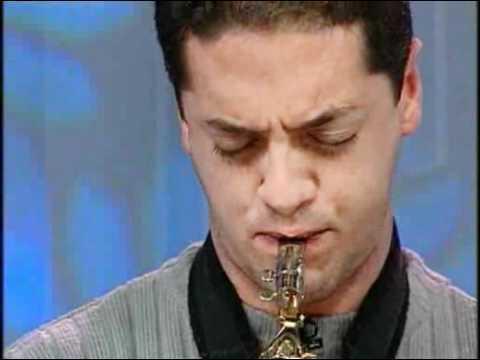 Douglas Lira - Tu es fiel Senhor - Caixa de Musica