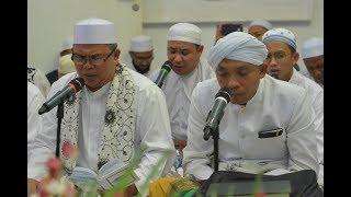Download Lagu Qif Wastami Guru Fahmi Sekumpul   Majelis Ta'lim Nurul Amin Samarinda Mp3