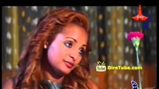 DANA Ethiopian Drama TV Series  Episode 3