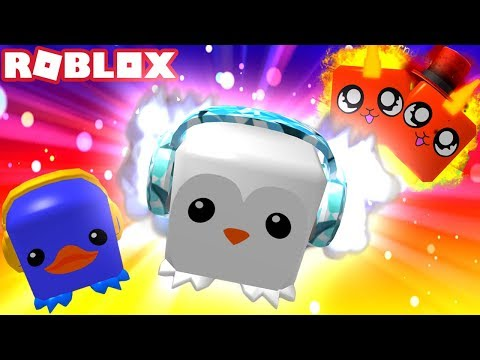 ALL OF THE NEW LEGENDARY HATS! (Workclock Ultimate, Golden Headphones)  Roblox Bubble Gum Simulator