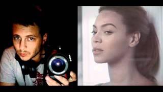 Ryan Tedder - Halo (Demo For Beyonce)