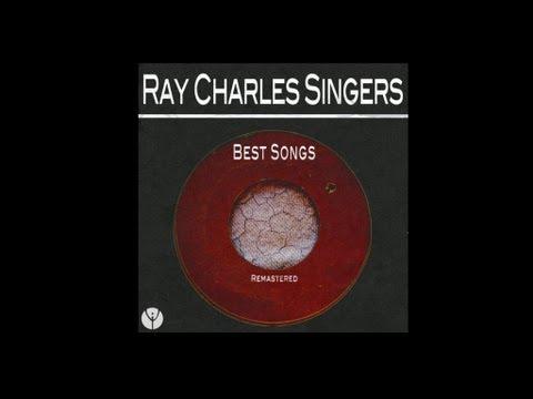 Tekst piosenki Ray Charles - Autumn leaves po polsku