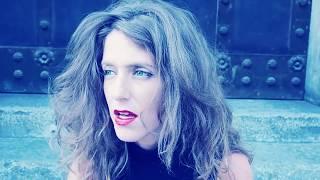 Video Viktorie Horáková (VIKI) - Města
