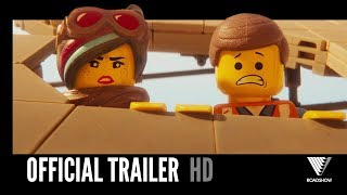 Video THE LEGO® MOVIE 2 | Official Teaser Trailer | 2018 [HD] MP3, 3GP, MP4, WEBM, AVI, FLV Juni 2018