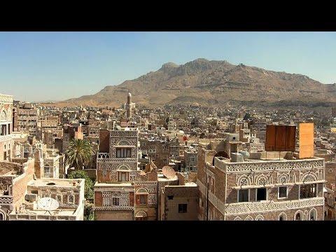 Ιράν: «Η Σ. Αραβία βομβάρδισε την πρεσβεία μας στην Υεμένη»