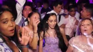 Nonton Sweet Sixteen 2016 Film Subtitle Indonesia Streaming Movie Download