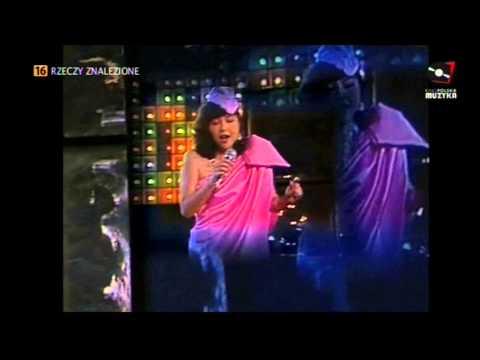 Mayumi Ichihara - Japonia - Deszczowy wielbiciel (雨の崇拝者)