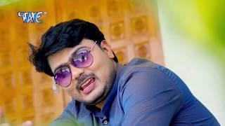 Video 2017 Ka सबसे टॉप गाना - काहे छटपटात बाड़ू - Deepak Dehati - Bhojpuri Hit Songs download in MP3, 3GP, MP4, WEBM, AVI, FLV January 2017