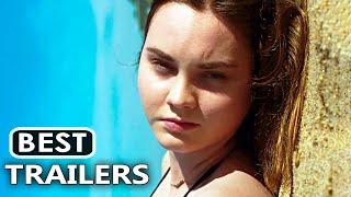 NEW BEST Movie TRAILERS This Week # 40 (2020) by Inspiring Cinema