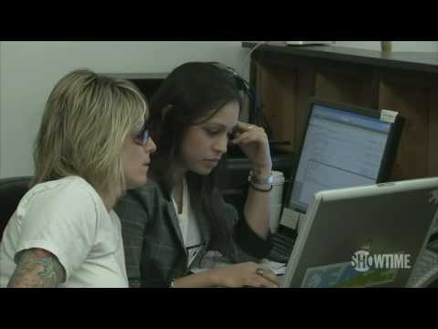 The Real L Word - Episode 107 Preview Clip 2