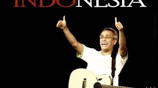 Iwan Fals [feat Indra Lesmana] - Selancar