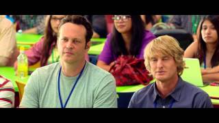 Nonton The Internship   Trailer  E  2013  The Google Movie Vince Vaughn Owen Wilson Film Subtitle Indonesia Streaming Movie Download
