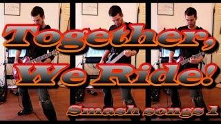 Smash songs, Fire emblem edition