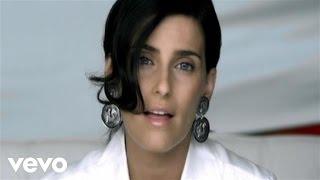 Nelly Furtado - Manos AL Aire