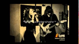 Video Joe & Jane - Little Wing (J. Hendrix cover)