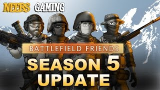 Click the link now to subscribe to Vessel and see the new season of Battlefield Friends!https://www.vessel.com/Follow us on:Facebook:https://www.facebook.com/neebsgaming?ref=hlhttps://www.facebook.com/hankandjedhttps://www.facebook.com/battlefieldfriends?ref=hlhttps://www.facebook.com/appsroTwitter: https://twitter.com/BFFsHankandJedhttps://twitter.com/neebsofficialhttps://twitter.com/HankandJedhttps://twitter.com/thick44officialhttps://twitter.com/jonnyethcohttps://twitter.com/AnthonyP13Twitch Channels:https://twitch.tv/neebsgaminghttps://twitch.tv/thick44https://twitch.tv/jonnyethcohttps://twitch.tv/cultureshocknetworkGoogle+https://plus.google.com/+NeebsGaminghttps://plus.google.com/+hankandjed/aboutGet Sweet Gear from Neebs Gaming and Hank and Jed!!!https://hankandjed.spreadshirt.com/web site: https://hankandjedmoviepictures.com
